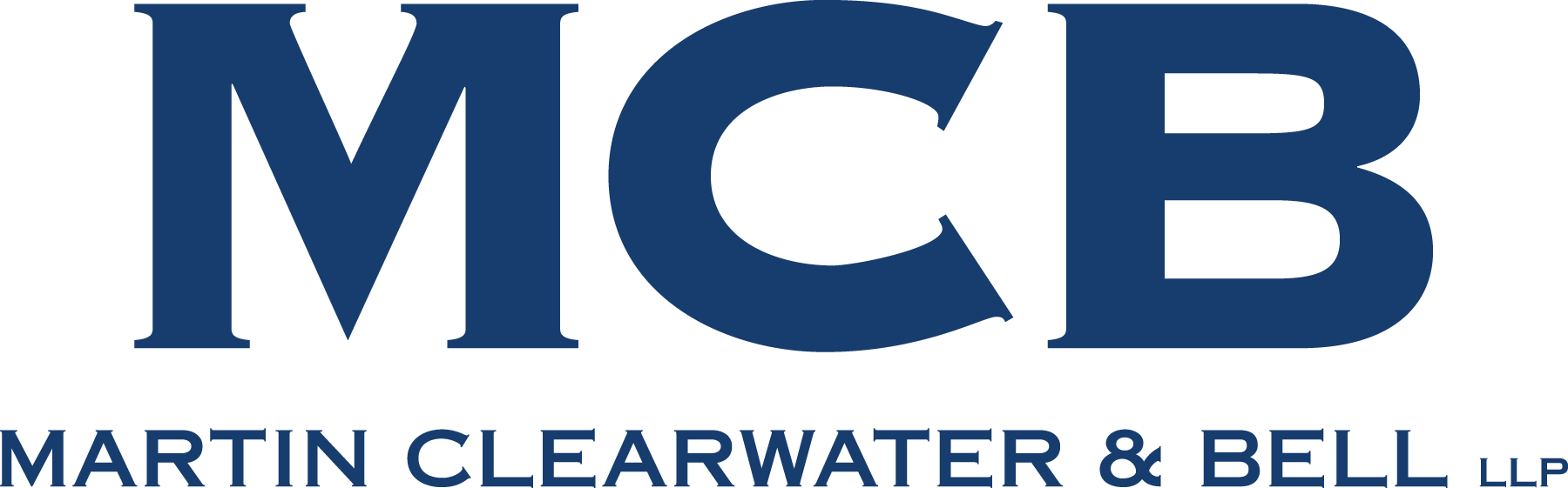 MCB-Logo